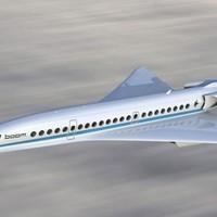 Forradalmasíthatja a repülést a NASA