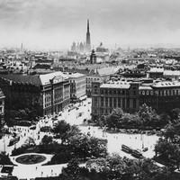 Amikor Hitler, Sztálin és Tito egy helyen élt
