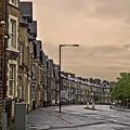 Lehetetlen lesz Londonban lakást venni
