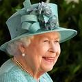 II. Erzsébet a legnagyobb világmárka