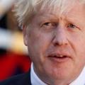 Ki helyettesítheti Boris Johnsont?