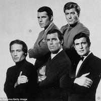 Akik Bondok lehettek volna