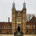 A legmenőbb brit magániskolák