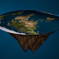 Hét mód, amivel bebizonyíthatod, hogy a Föld nem lapos