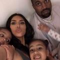 Kanye West útja a csúcsra