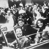 Miért lopták el Kennedy agyát?