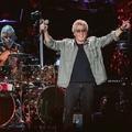 Álszentséggel vádolják a Who énekesét
