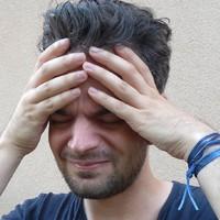 Hét mód a stressz legyőzésére