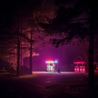 A finn kisváros, ahol ufókat láttak