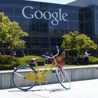 Tíz érv a Google-meló ellen
