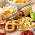 Tíz étel, amit felejts el, ha fogynál