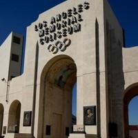 A bevándorló, aki felépítette Los Angelest