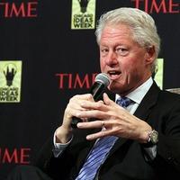 Mit tanácsolt Steve Jobs Bill Clintonnak?