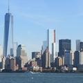 Nagy átalakítással védenék meg New Yorkot
