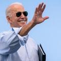 """A legújabb elmebaj: Joe Biden """"elnökként nem létezik"""""""