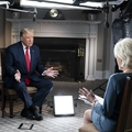 Egyszerű beszéd – Trump vagy Biden?