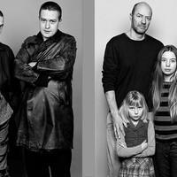 Így változunk az évekkel