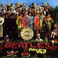 Zenék, amelyek megváltoztatták a sztárok életét