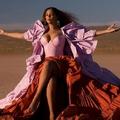 Veszélyes lehet Beyoncé étrendje
