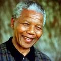 Mandela 100: tíz érdekesség