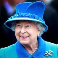 Mi történik II. Erzsébet halála után?