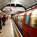 Mindent megtudnak a metrón utazókról