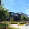 A sikeres állásinterjú titka a Google szerint