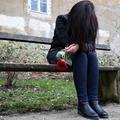 A mentális gond négy jele