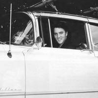 Legendás sztárok legendás autói