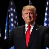 Hat dolog, amit simán megtehet az amerikai elnök