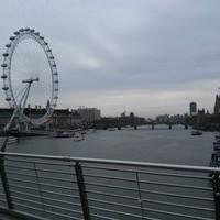 Tíz elképesztő tény Londonról