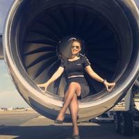 Egy magánrepülő stewardessének vallomása