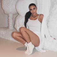 Kim Kardashian fenekével toboroz a brit hadsereg