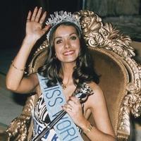 Így lett szörnyeteg a volt Miss World