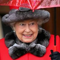 Furcsaságok a brit királyi család életéből