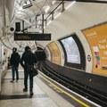 Szívbemarkoló londoni történet