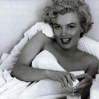 Marilyn Monroe lesz a Chanel No.5 reklámarca