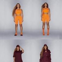 Szétcikizi Beyoncé-t a szupermarketlánc