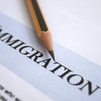 A bevándorlók nem veszik el a helyiek munkáját