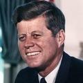 Kennedy eltitkolt szexügye