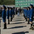 Házasságpiac az észak-koreai horror után