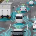Kiszolgáltatottságot hozhatnak az önvezető autók