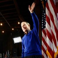 Bloomberg többet nyert Trumpon, mint bukott a kampányon?