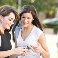 Mire használjuk a mobilunk?