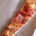 Mi köze egy pizzaszeletnek a tanárok fizetéséhez?