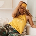 Tyra Banks házhoz rendelt, botrány lett belőle