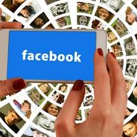 11 dolog, amit törölj a Facebook-profilodról