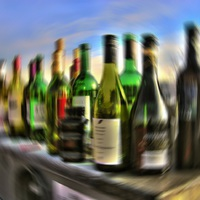 Gyilkos problémává dagadhat az italhamisítás