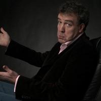 Álmában is képes botrány okozni Jeremy Clarkson