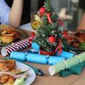 Pénzt kért a családi karácsonyi ebédért az anyós